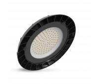 LED светильник высотный High Bay VIDEX 100W 5000K (VL-HBe15-1005B)