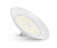 LED светильник высотный High Bay VIDEX 150W 5000K (VL-HBe-1505W)