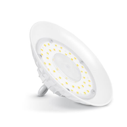 LED светильник высотный High Bay VIDEX 50W 5000K (VL-HBe-505W)