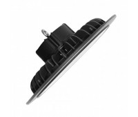 LED светильник индустриальный High Bay UFO IP65 200W 6500K (LED-UFO-200/65(HB))