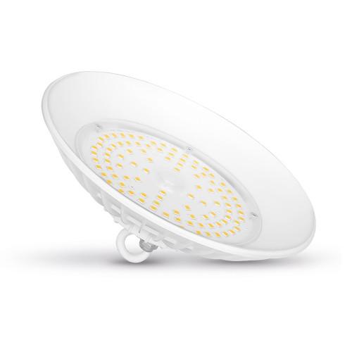 LED светильник высотный High Bay VIDEX 100W 5000K (VL-HBe-1005W)