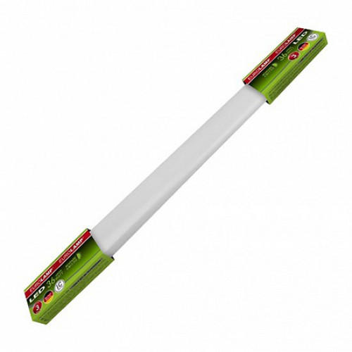 Светодиодный EUROLAMP LED Светильник линейный IP65 36W 4000K (1.2m) SLIM