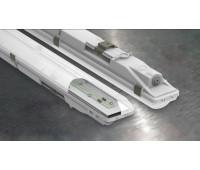 Светильник ATOM LED 872/600 18W/2500Lm Ph CF/840(865)