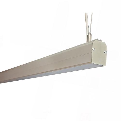 Линейный светильник STLC-NL-L-560-20W