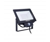 Светодиодный прожектор с датчиком движения Philips BVP150 LED42/NW 220-240V 50W SWB MDU CE (911401732922)