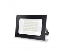 LED прожектор TITANUM 50W 6000K