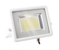 LED прожектор VIDEX PREMIUM 70W 5000K 220V White