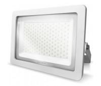 LED прожектор VIDEX PREMIUM 150W 5000K 220V White