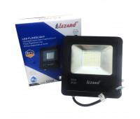 Прожектор светодиодный 50W IP65 6500K 4000Lm LEZARD