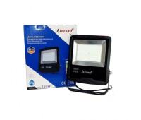 Прожектор светодиодный 150W IP65 6500K 12000Lm LEZARD