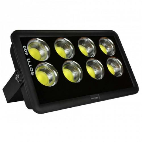 Прожектор светодиодный 400Вт SOTTI-400 6400К IP65