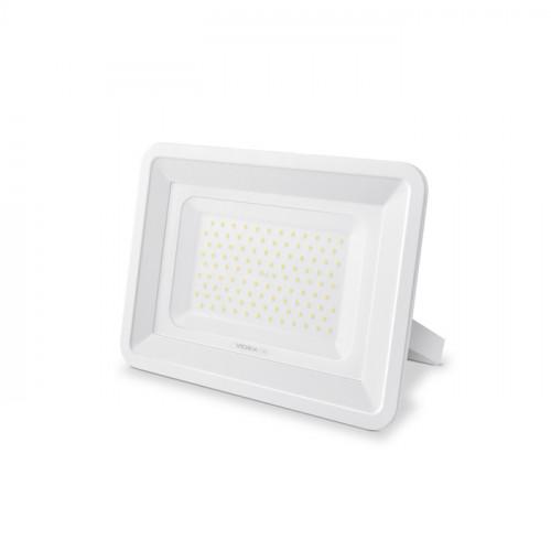 LED прожектор VIDEX Fe 100W 5000K
