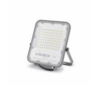 LED прожектор PREMIUM VIDEX F2 50W 5000K