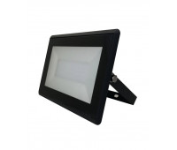 Прожектор LEDVANCE ECO FLOODLIGHT 20W/1400/4000K BK
