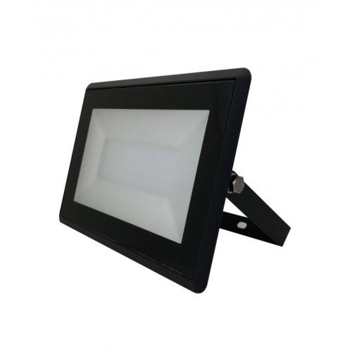Прожектор LEDVANCE ECO FLOODLIGHT 20W/1400/4000K BK