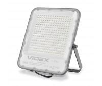 LED прожектор PREMIUM VIDEX F2 200W 5000K