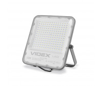LED прожектор PREMIUM VIDEX F2 150W 5000K