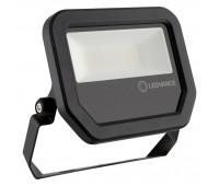 Прожектор Ledvance FL PFM 20W/4000K SYM 100 BK (4058075421011)