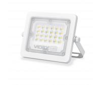 LED прожектор VIDEX F2e 20W 5000K