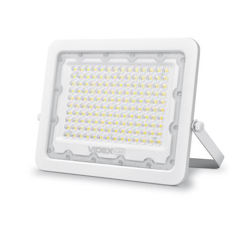 LED прожектор VIDEX F2e 100W 5000K
