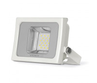 LED прожектор VIDEX PREMIUM 10W 5000K 12-24V White