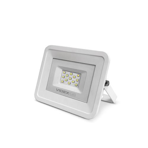 LED прожектор VIDEX Fe 10W 5000K 12V (VL-Fe105W-12V)