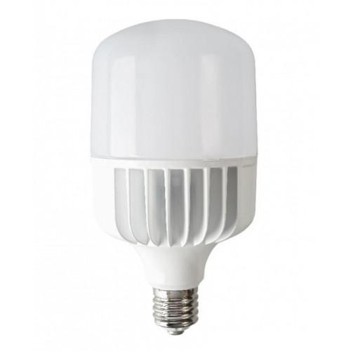 Высокомощная лампа ЕВРОСВЕТ 100Вт 6400К (VIS-100-E40)