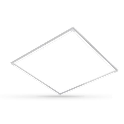 LED панель ART VIDEX 40W 4100K (VL-PA404W)