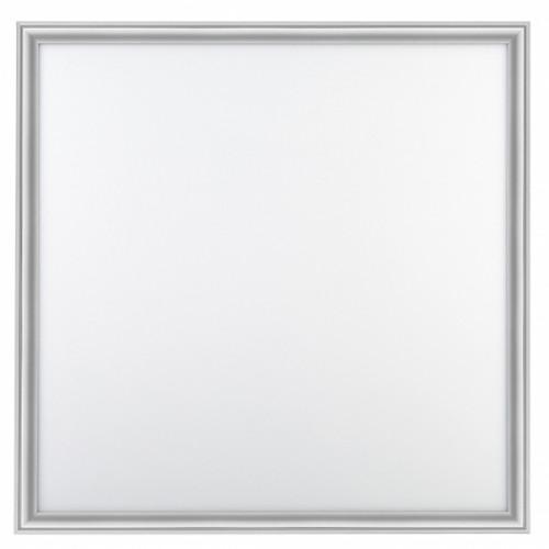 Светодиодная панель LEZARD 45W 6400K
