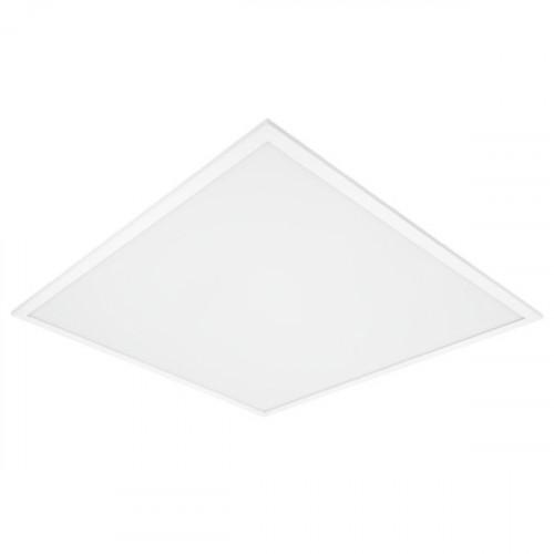 Светодиодная панель Ledvance Panel LED VALUE 600 40W/4000K (4058075066601)