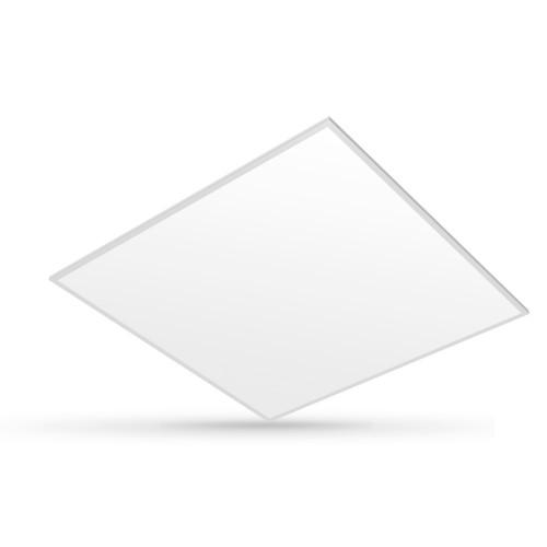 LED панель VIDEX 48W 6000K матовая (VL-Pb486W)