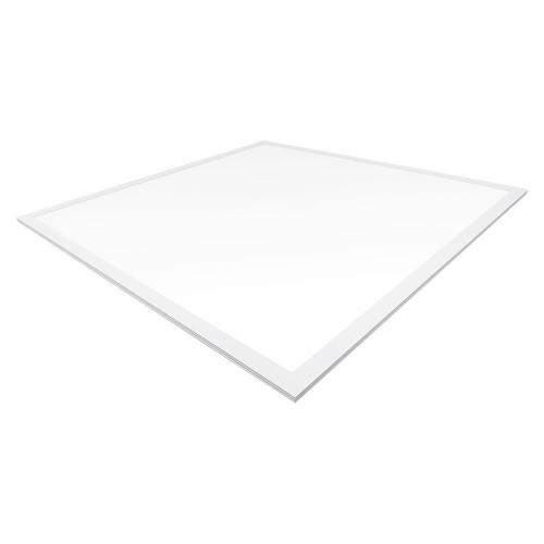 Светодиодная панель LEZARD 48W 4200K (442-LPS-60048)