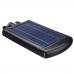 Светильник консольный на солнечной батарее VARGO 60W с д/д