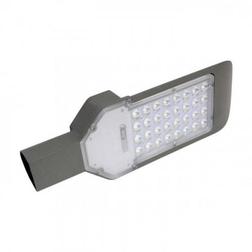 Светильник уличный консольный ORLANDO-30