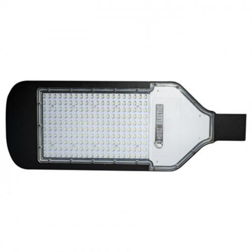 Светильник уличный консольный ORLANDO-200