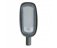 Светильник светодиодный консольный EVROLIGHT 50Вт 5000К MALAG-50 M 6000Лм (42787)