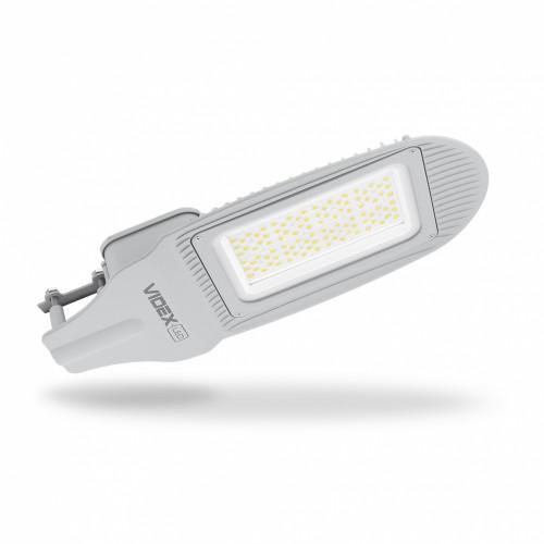 LED фонарь уличный VIDEX 100W 5000K 220V (VL-SL06-1005)