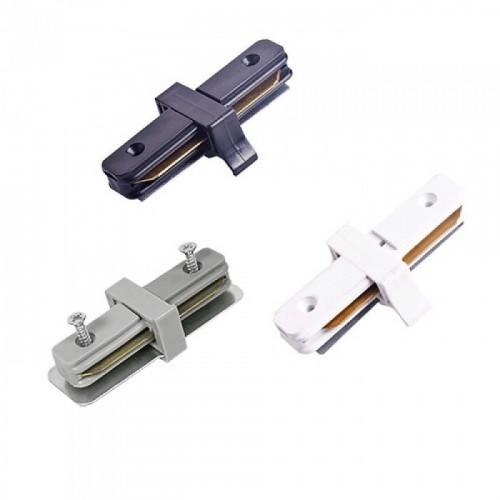 Соединитель коннектор прямой STLC-P