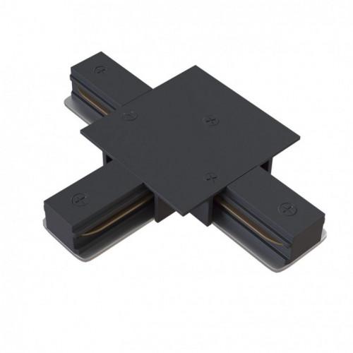 Соединитель коннектор Т-образный STLC-Т