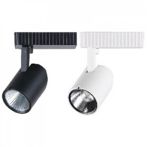 Светодиодный трековый светильник STLC-7W-362