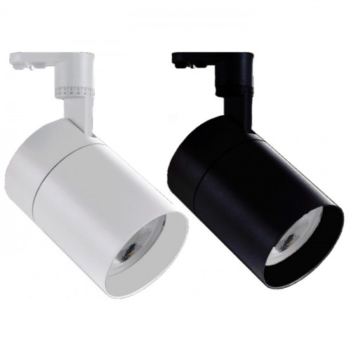Светодиодный трековый светильник STLC-30W-209D MEAT