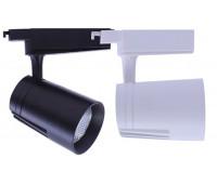 Светодиодный трековый светильник STLC-35W