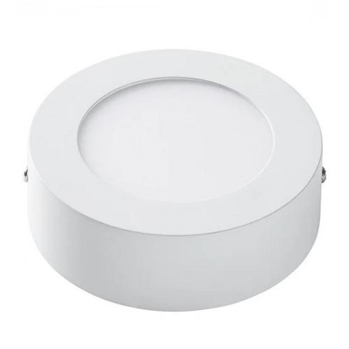 Светильник панель Lezard 464SRP-06 6 Вт 6400K