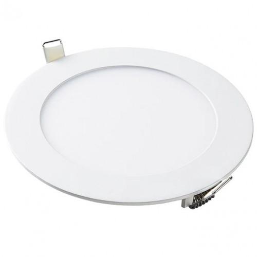 Светильник панель Lezard 464RRP-12 12 Вт 6400K