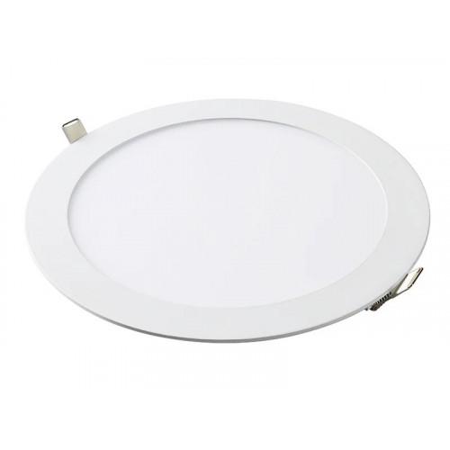 Светильник панель Lezard 464RRP-18-18 18 Вт 6400K