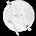 Светильник врезной MAXUS SP edge 36W 4100К Круг (1-MSP-3641-C)