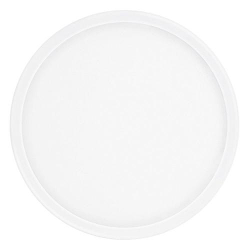 Точечный врезной LED-светильник GLOBAL SP adjustable 14W, 4100K (коло) (1-GSP-01-1441-C)