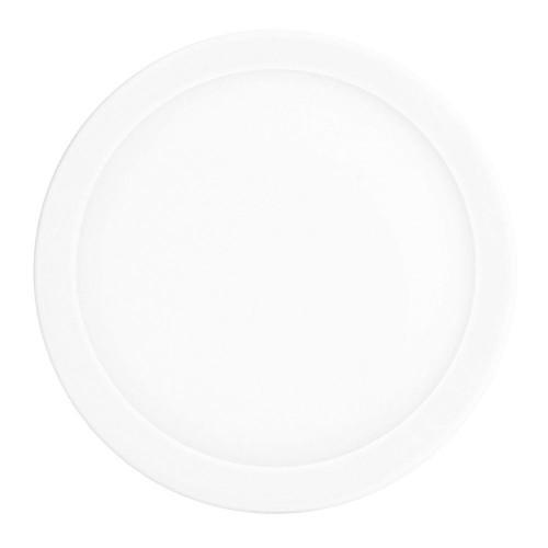 Светильник врезной GLOBAL SP adjustable 9W 3000К Круг (1-GSP-01-0930-C)