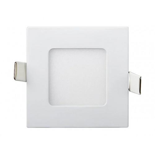 Светильник панель Lezard 442RKP-06 6 Вт 4200K