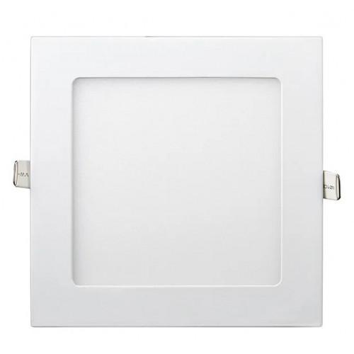 Светильник панель Lezard 464RKP-24 24 Вт 6400K
